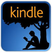 Kindle_button.jpg