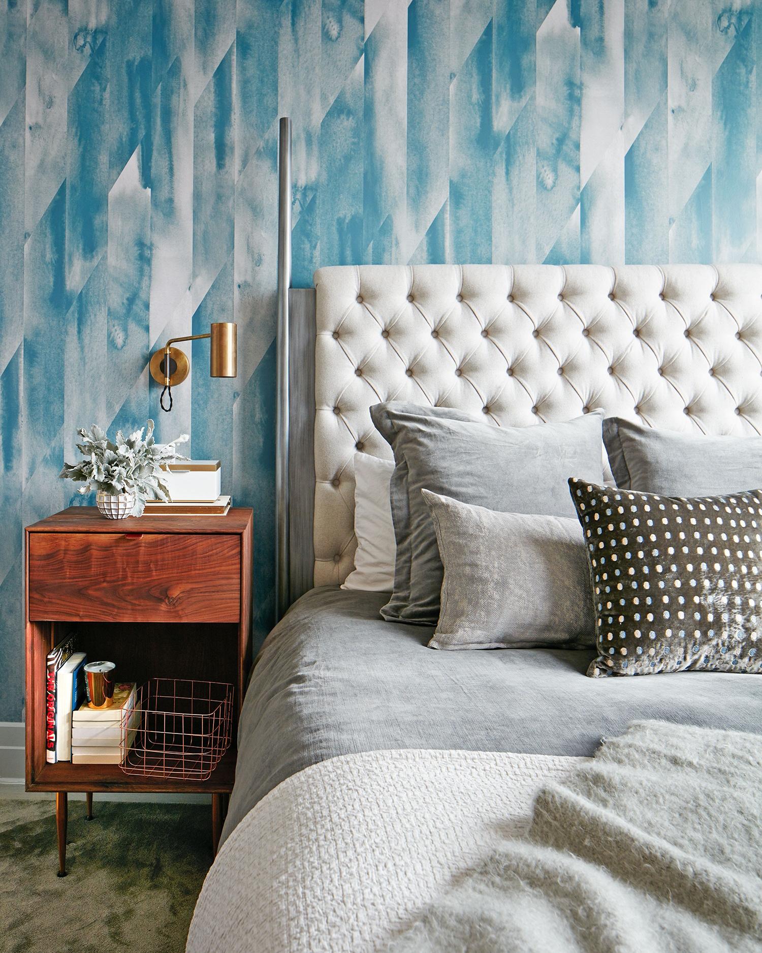 feldspar-labradorite-bedroom.jpg
