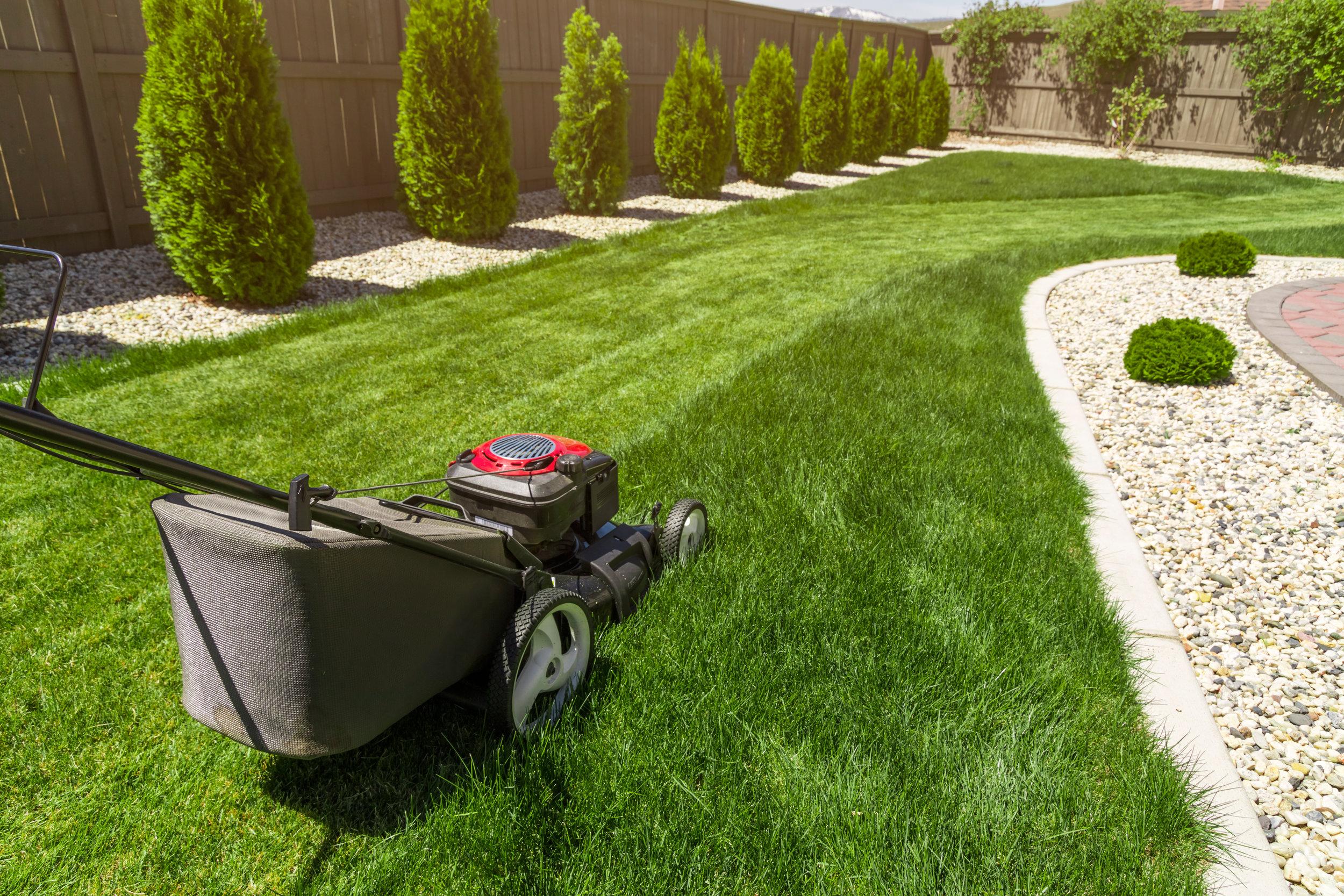 lawn-mower-PBXTHML.jpg