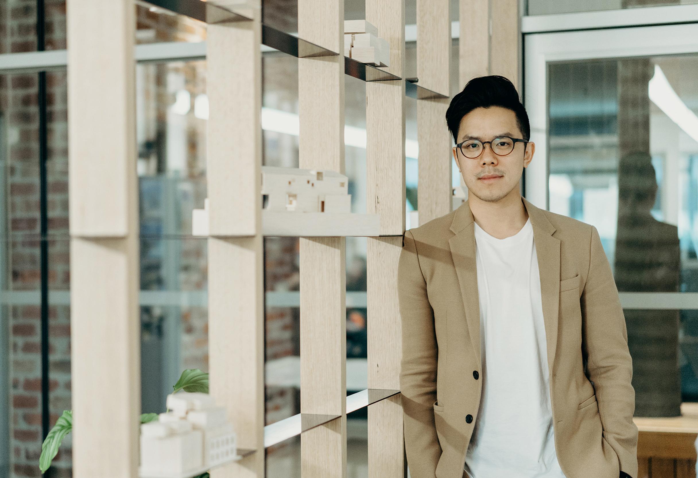 WALA_Director_Weian Lim profile.jpg
