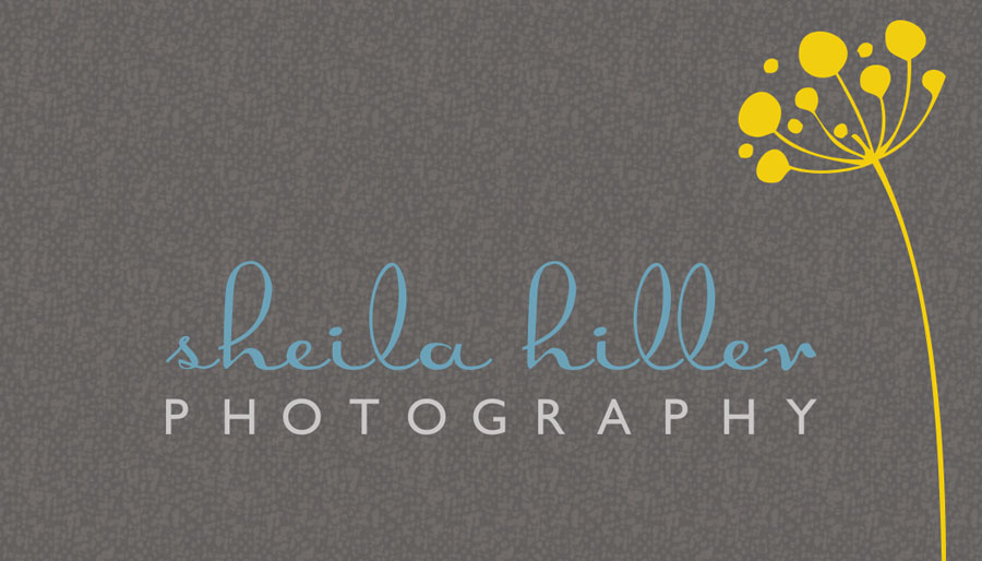 business card side-1