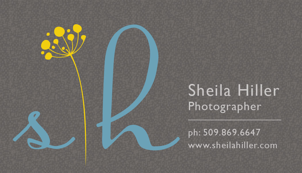 business card side-2
