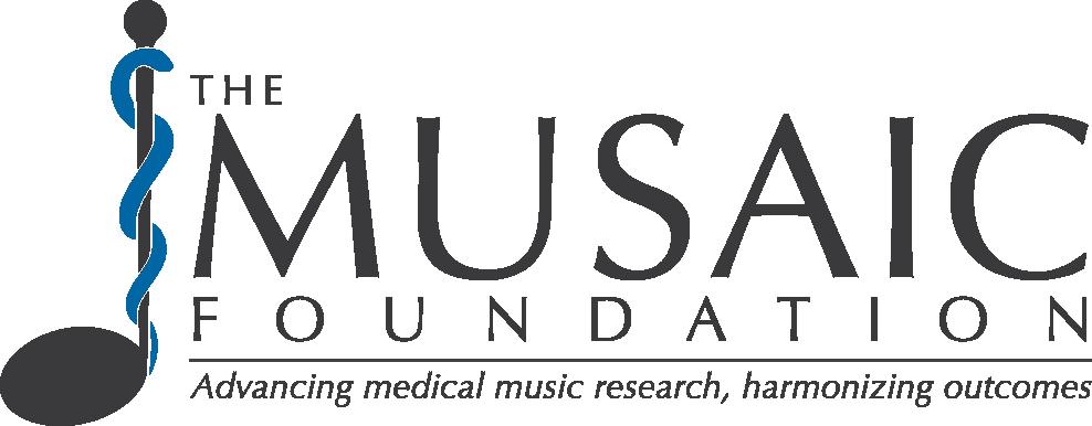 logo with descriptor