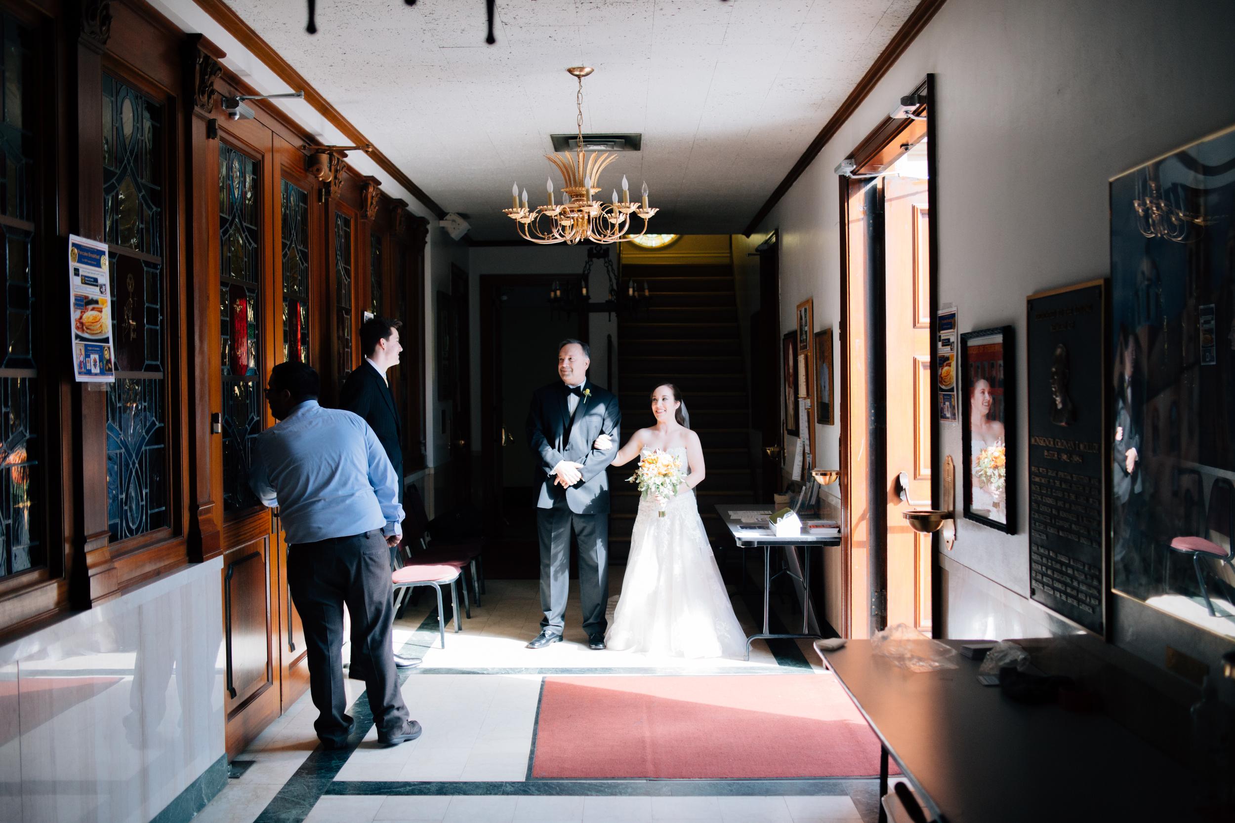 008-cam2-ceremony.jpg