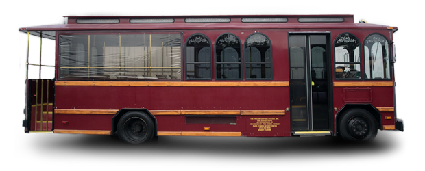 trolley-cutout.png
