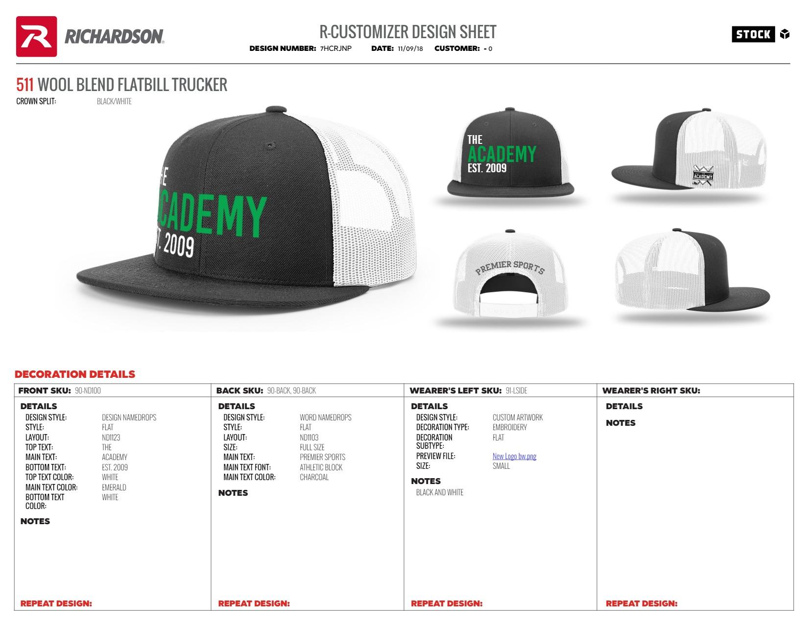 Academy Hat 3.jpg