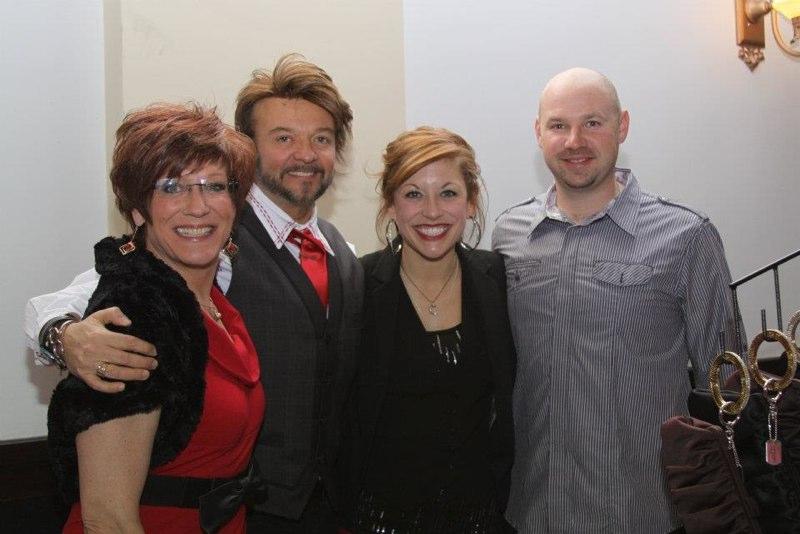 Heather, Joy, Josif.jpg