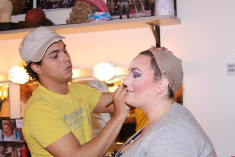 MakeupHairspray.jpg