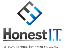 HonestIT.PNG