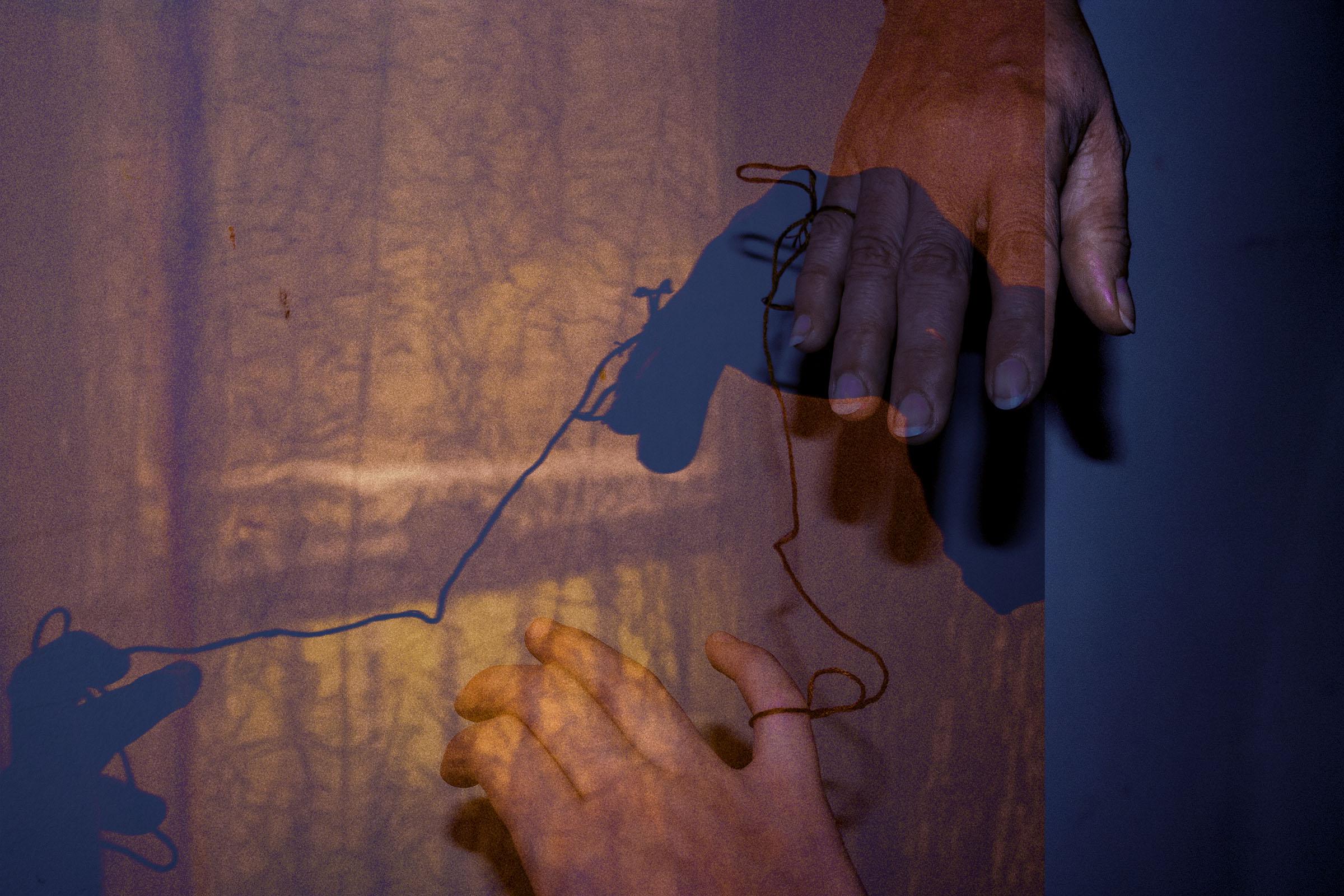 rhiannon zergiebel hands overlayed.jpg