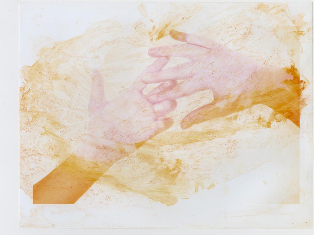 hands 7_1.jpg
