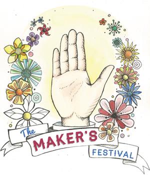 Maker's Festival.jpg