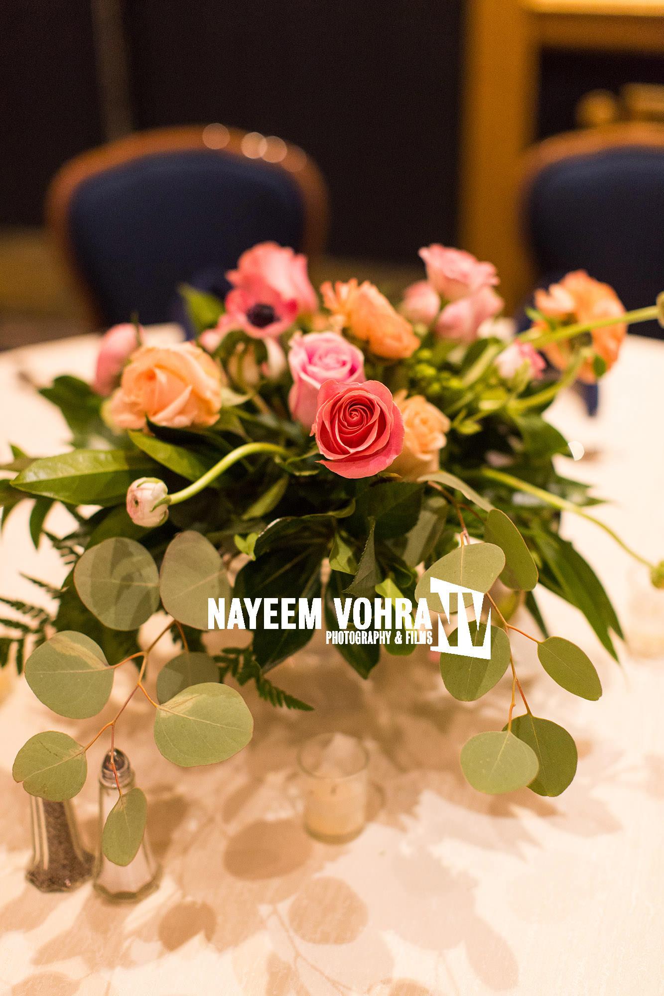 Nayeem Vohra Photography-21.jpg