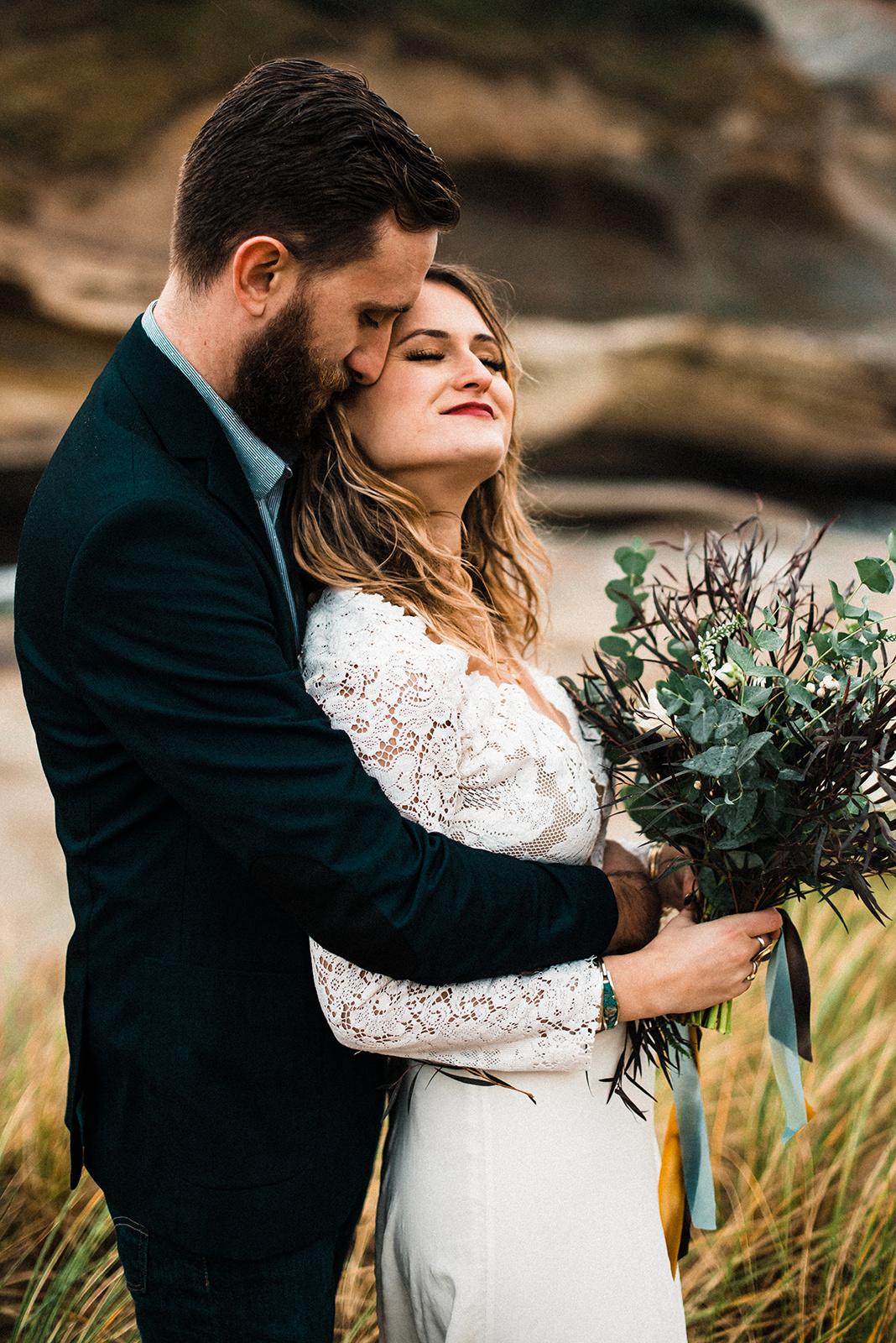 Oregon_Coast_Elopement_Wedding_The_Foxes_Photography_119-2.jpg