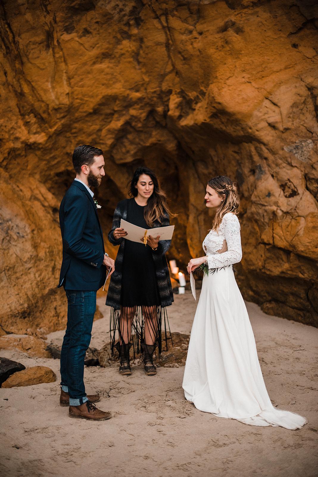 Oregon_Coast_Elopement_Wedding_The_Foxes_Photography_139.jpg