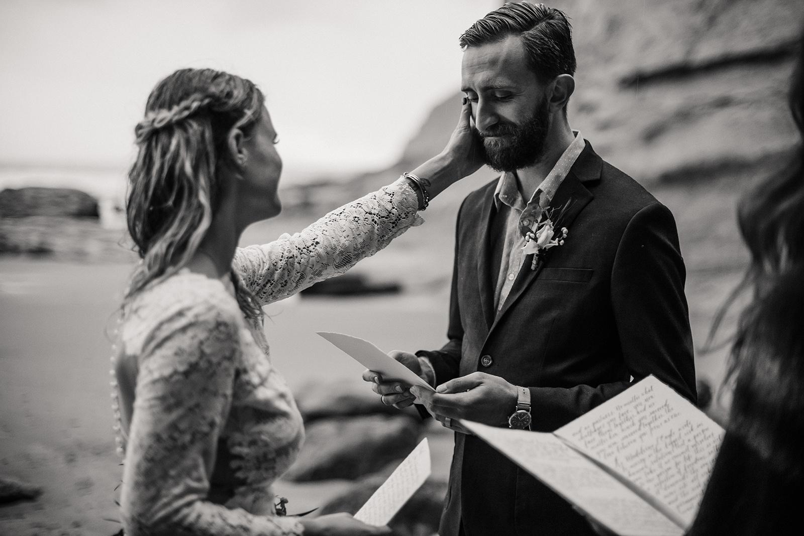 Oregon_Coast_Elopement_Wedding_The_Foxes_Photography_146.jpg