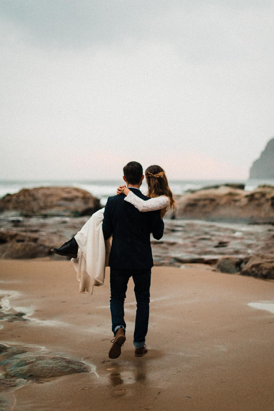 Oregon_Coast_Elopement_Wedding_The_Foxes_Photography_160.jpg