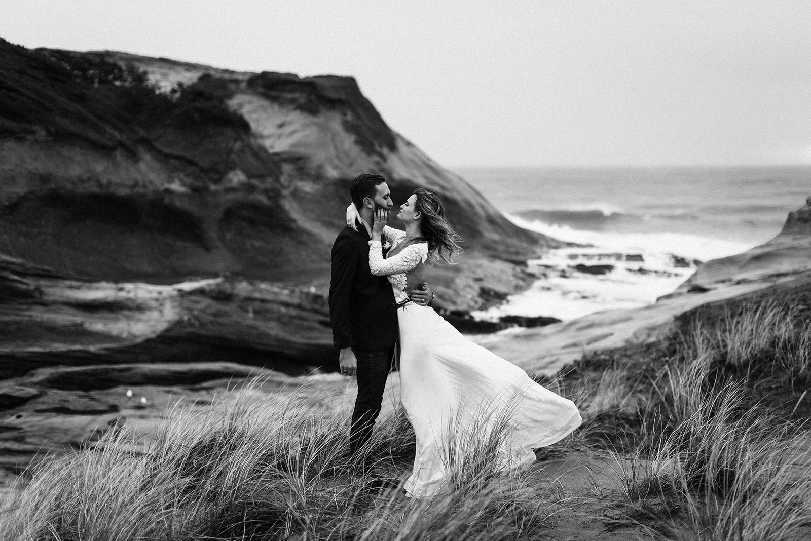 Oregon_Coast_Elopement_Wedding_The_Foxes_Photography_110.jpg