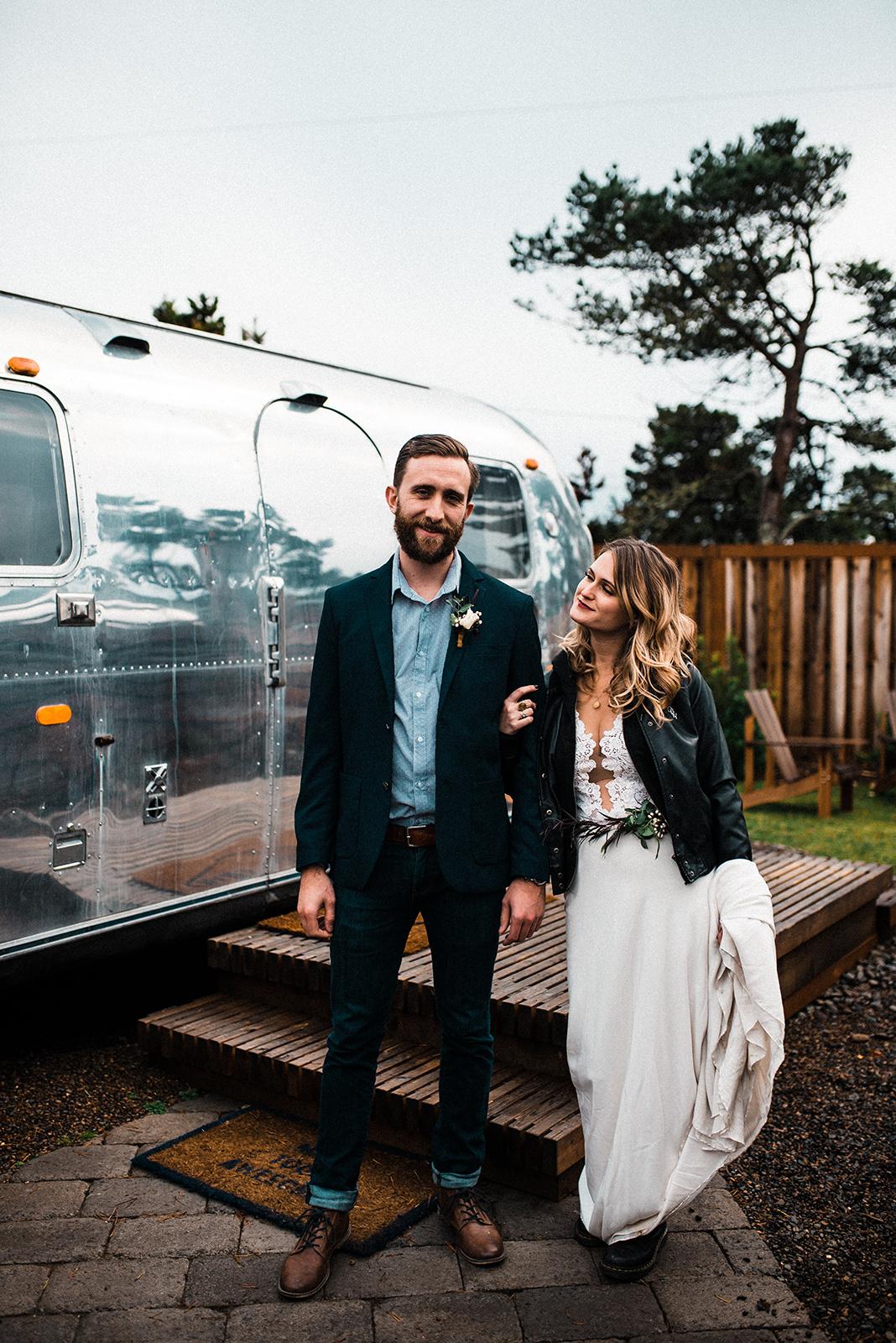 Oregon_Coast_Elopement_Wedding_The_Foxes_Photography_073.jpg