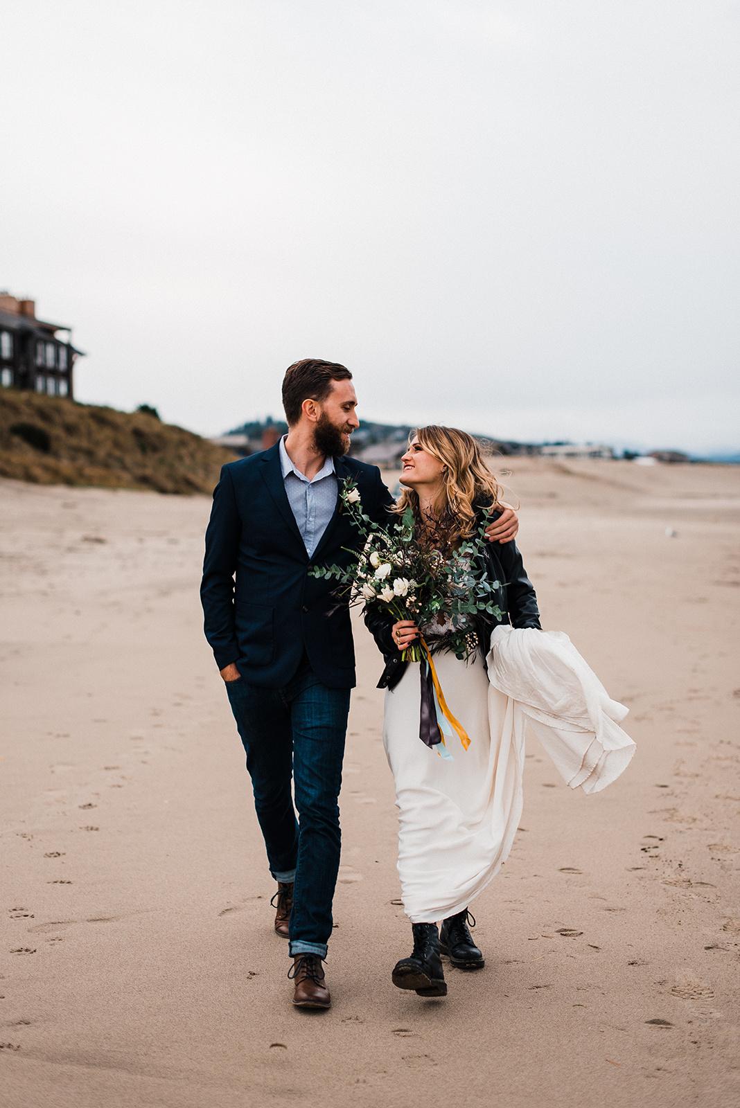 Oregon_Coast_Elopement_Wedding_The_Foxes_Photography_080.jpg