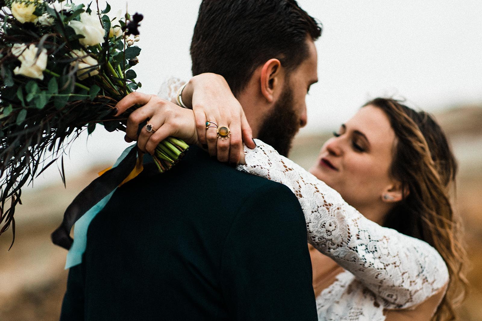 Oregon_Coast_Elopement_Wedding_The_Foxes_Photography_113.jpg