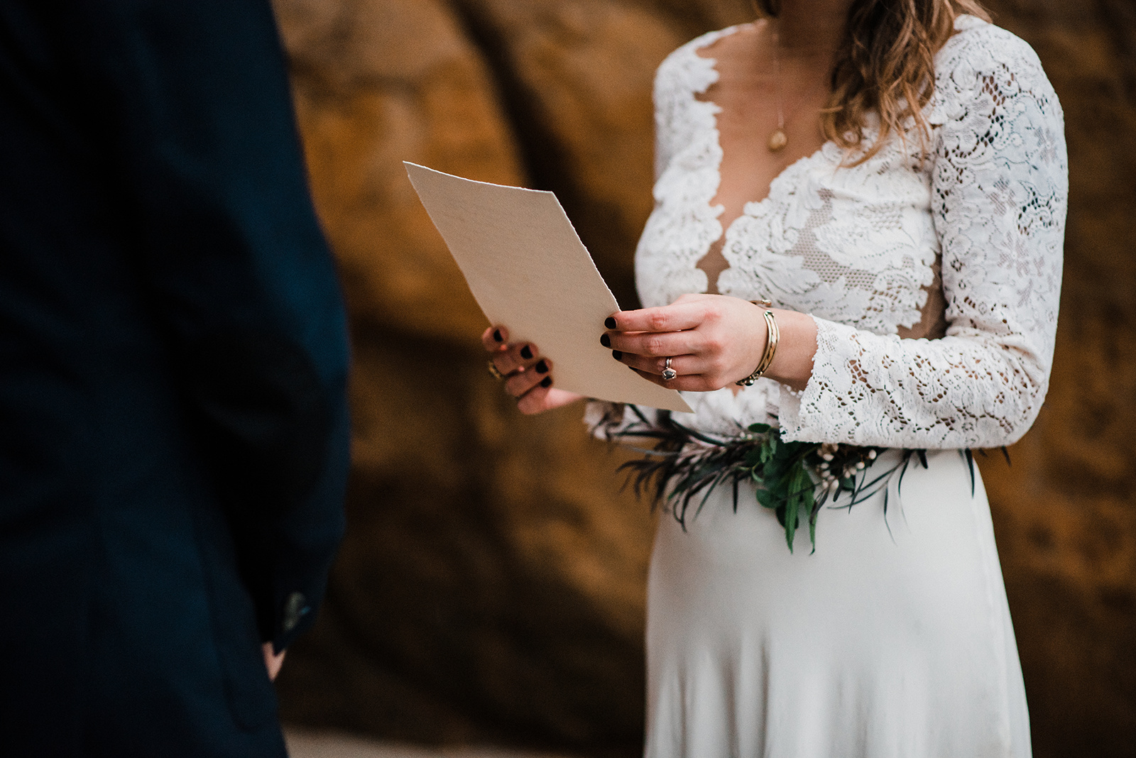 Oregon_Coast_Elopement_Wedding_The_Foxes_Photography_149.jpg