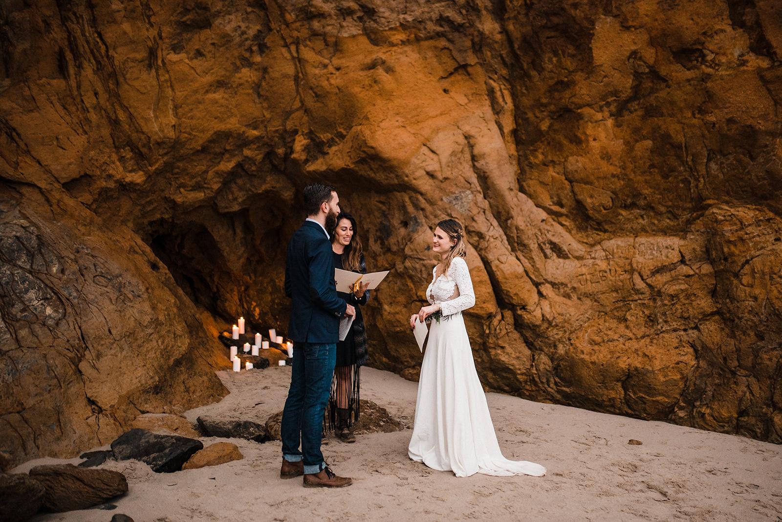 Oregon_Coast_Elopement_Wedding_The_Foxes_Photography_138.jpg