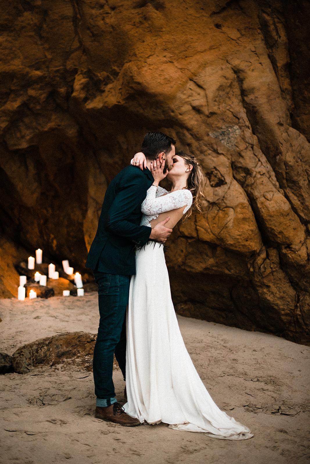 Oregon_Coast_Elopement_Wedding_The_Foxes_Photography_156.jpg