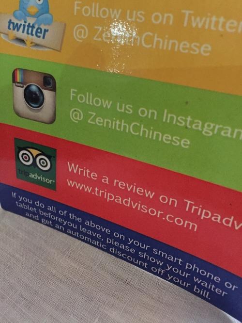 ZenithWaterMargin TripAdvisor