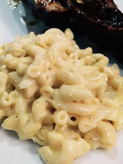 thumb_Smokey Bones Mac n Cheese_1024.jpg