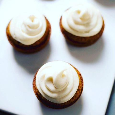 @rouge_desserts