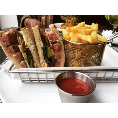rsvp+steak+sandwich.jpg