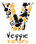 veggie-logo3.png