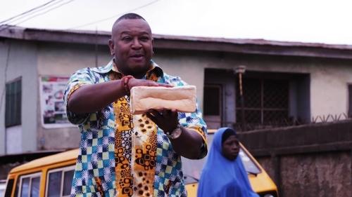 bukas and joints olisa agege bread