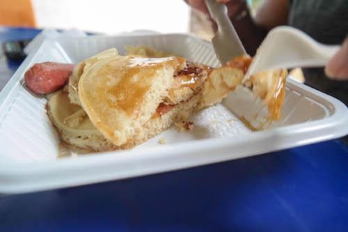 eatdrinklagos pancake hub yaba-4.jpg