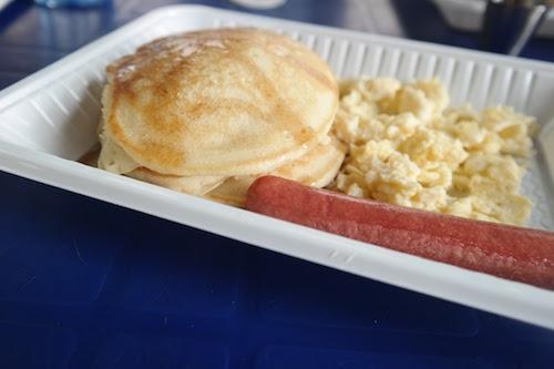pancake hub yaba.JPG