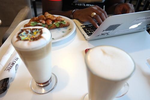 my coffee lagos.JPG