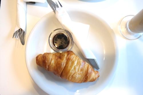 my cofee lagos croisants.JPG