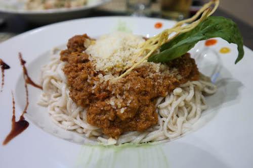 bl restaurant spaghetti.jpg