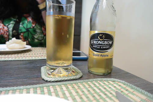 strongbow apple cider nigeris.jpg