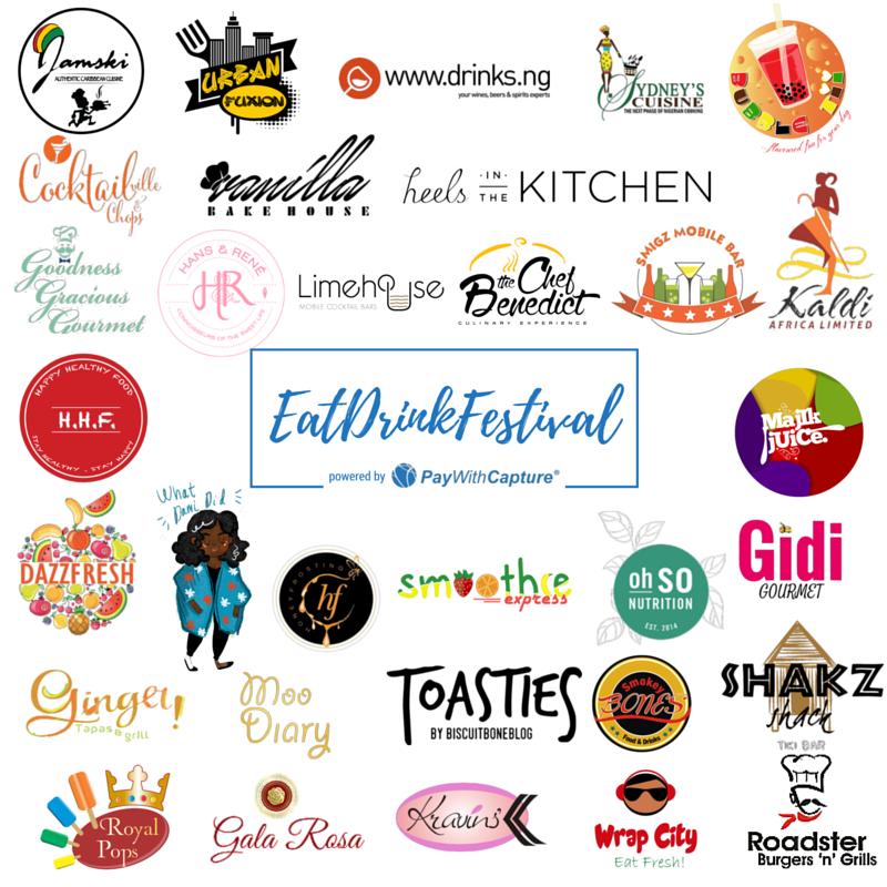 eatdrinkfestival vendors.png