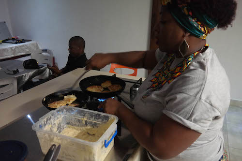 eatdrinklagos lunch club kitchen butterfly-1.jpg