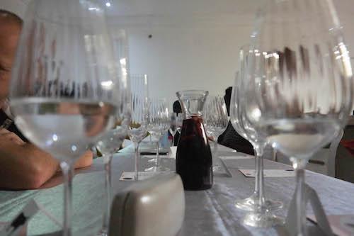 eatdrinklagos lunch club kitchen butterfly-4.jpg