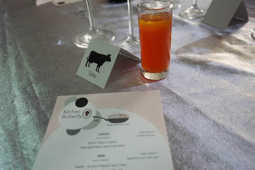eatdrinklagos lunch club kitchen butterfly-6.jpg
