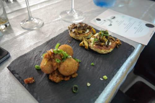 eatdrinklagos lunch club kitchen butterfly-16.jpg