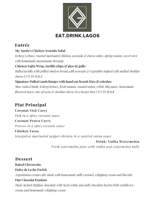 Lunch Club XIII menu-2.jpg