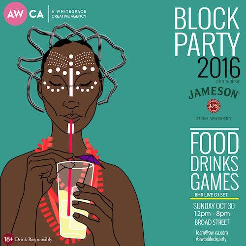 Jameson Logo_Drink_Block Party Flyer-01-01.jpg