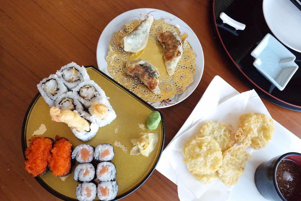 eatdrinklagos mayumi-3.jpg