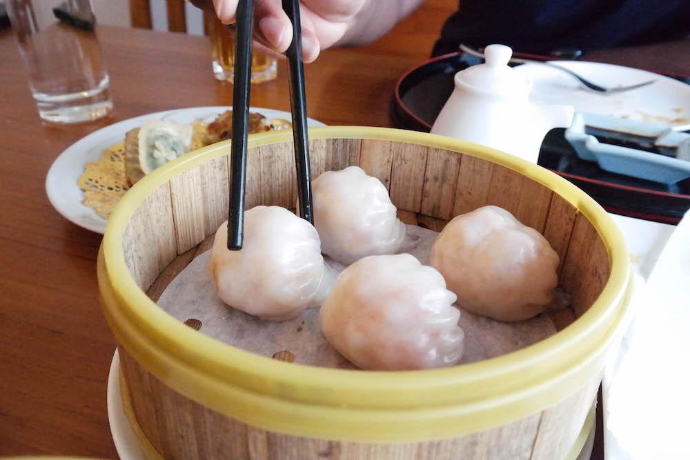 eatdrinklagos mayumi-6.jpg