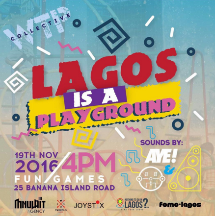 Lagos is A Playground.png